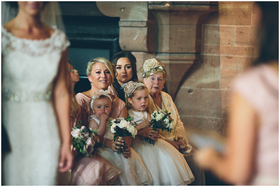 Peckforton_Castle_Wedding_088
