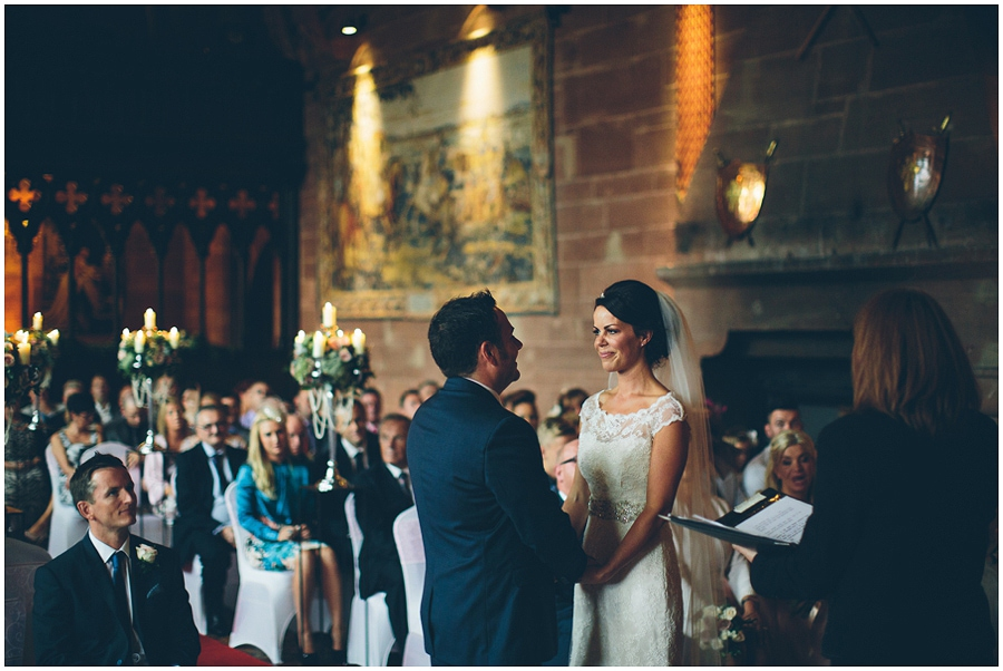 Peckforton_Castle_Wedding_089