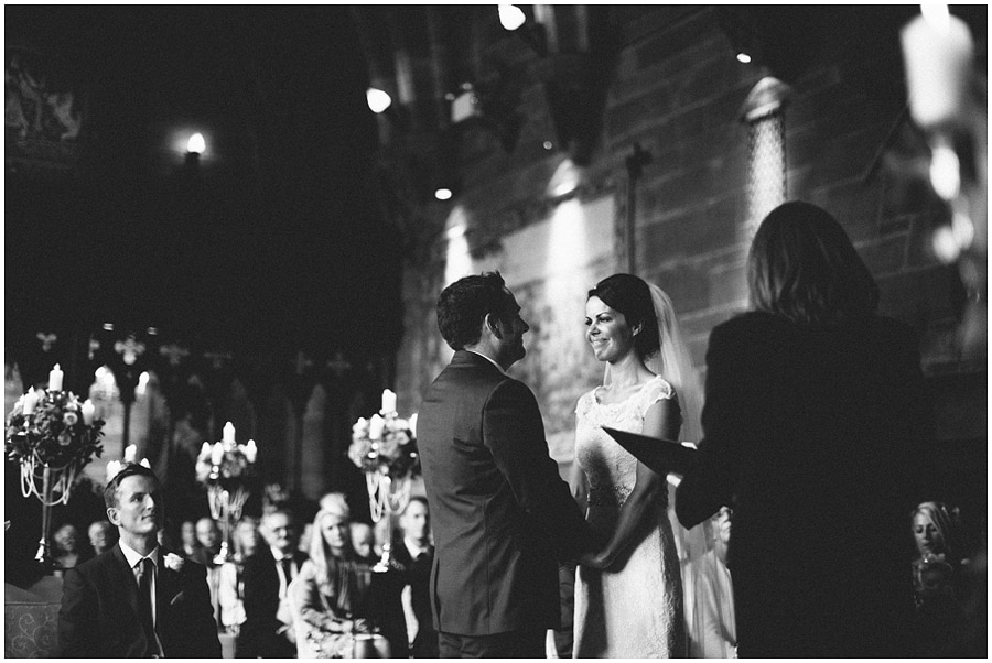 Peckforton_Castle_Wedding_090