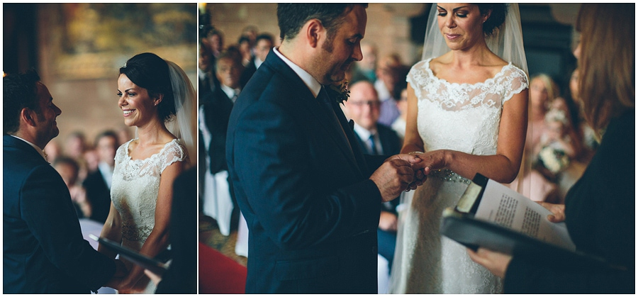 Peckforton_Castle_Wedding_091