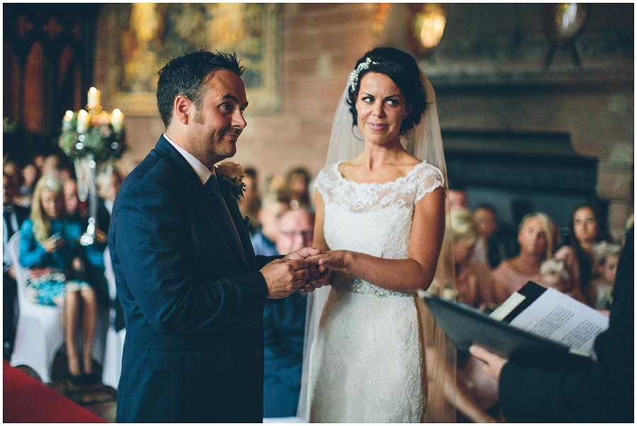 Peckforton_Castle_Wedding_092