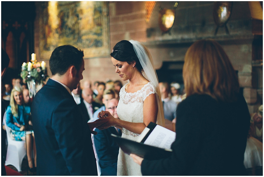 Peckforton_Castle_Wedding_094