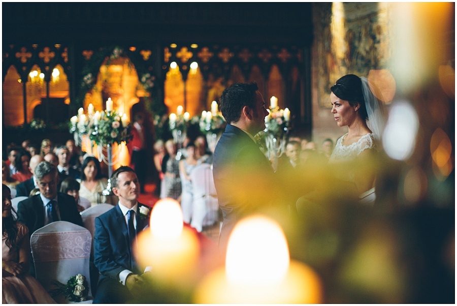 Peckforton_Castle_Wedding_095