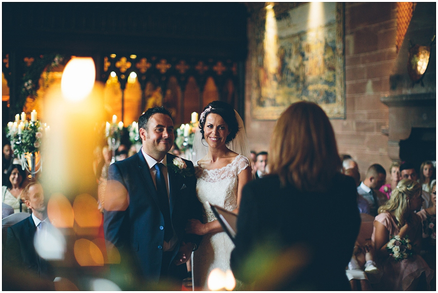 Peckforton_Castle_Wedding_096