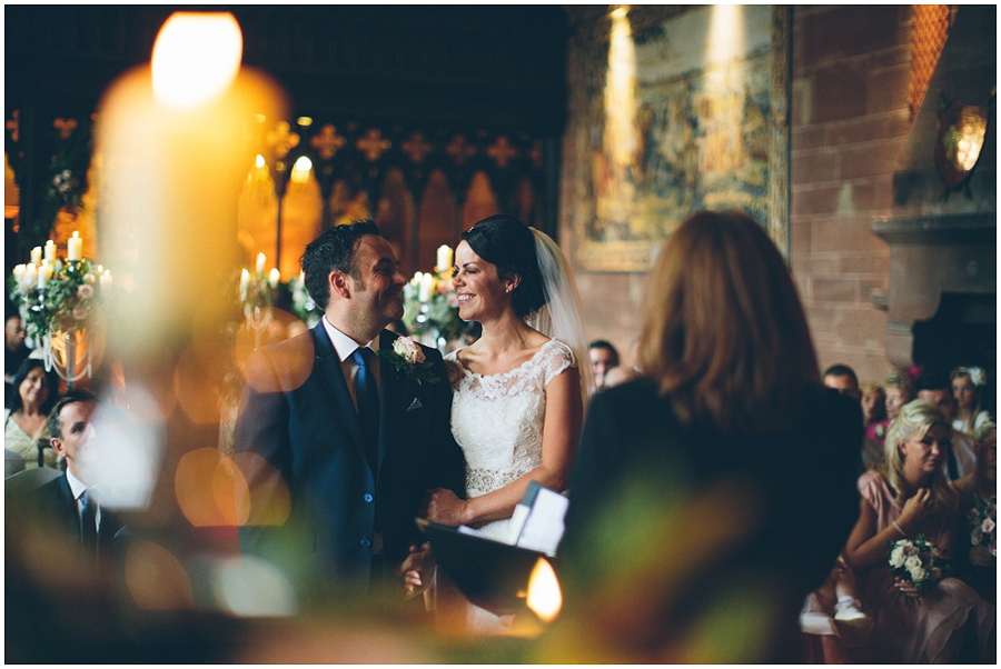 Peckforton_Castle_Wedding_097