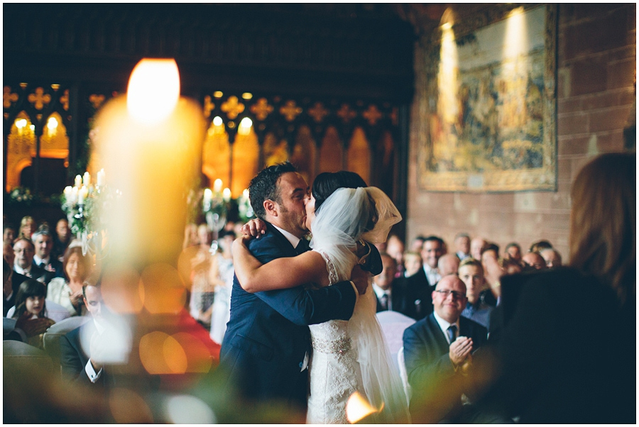 Peckforton_Castle_Wedding_098