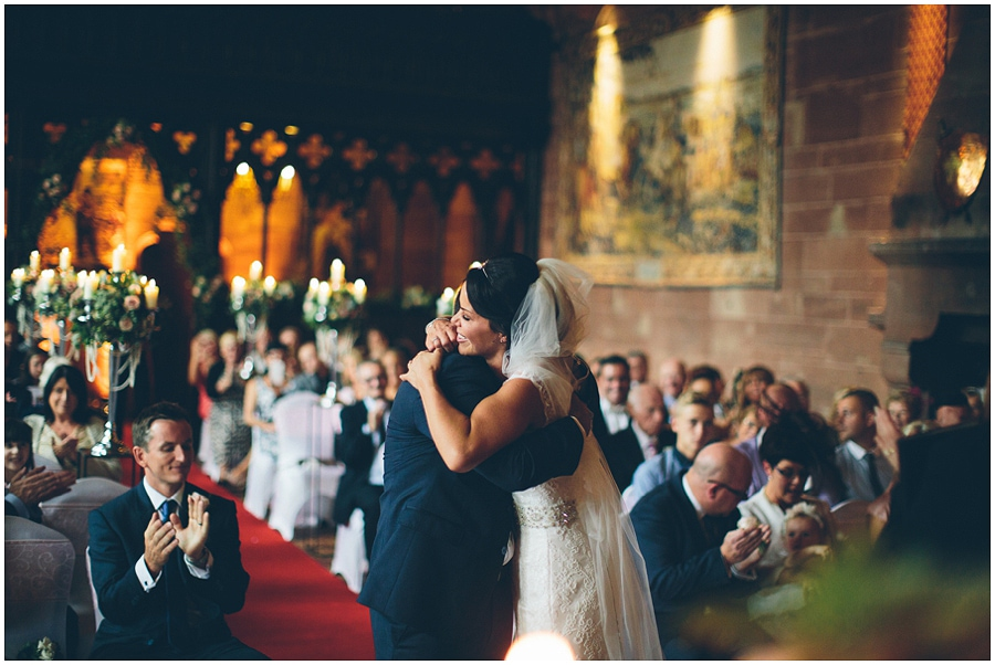Peckforton_Castle_Wedding_099