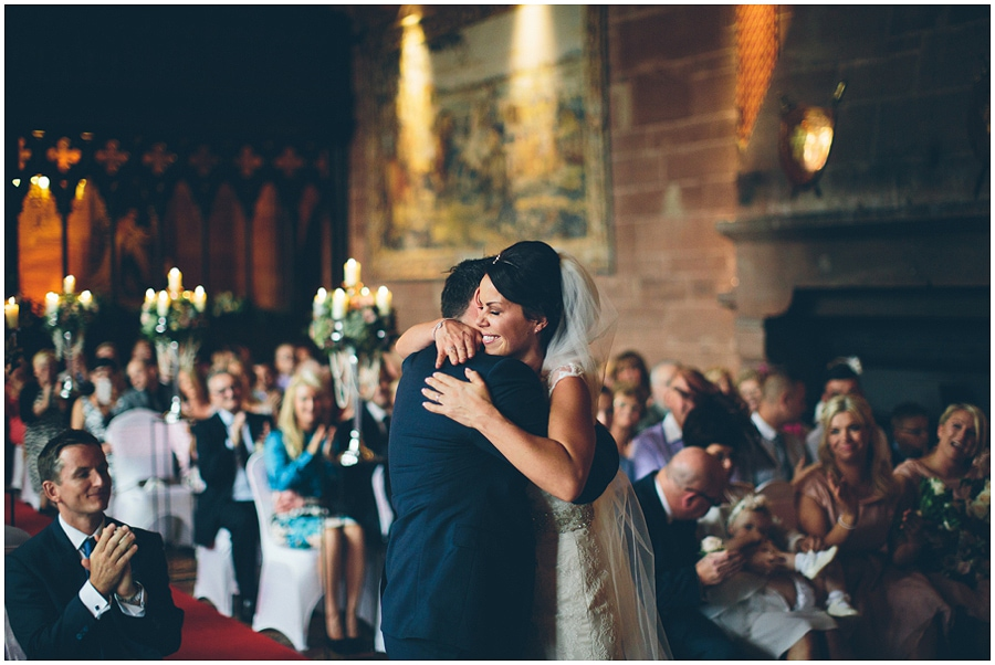 Peckforton_Castle_Wedding_100
