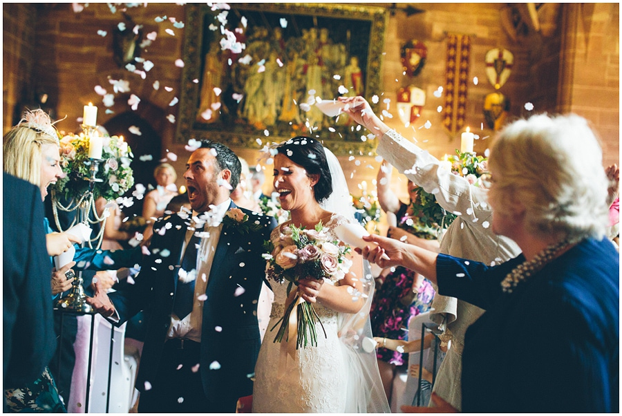 Peckforton_Castle_Wedding_103