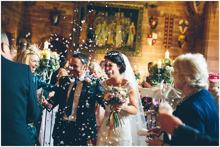 Peckforton_Castle_Wedding_104