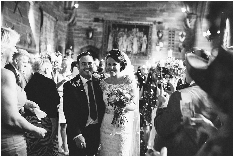 Peckforton_Castle_Wedding_106