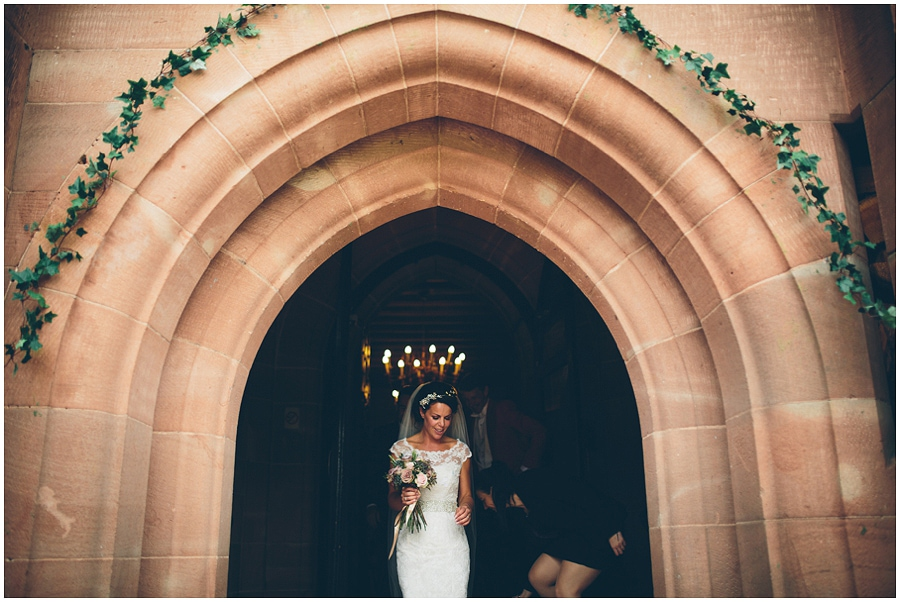 Peckforton_Castle_Wedding_107