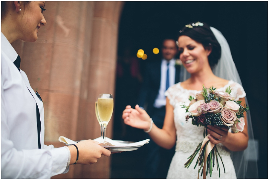 Peckforton_Castle_Wedding_108