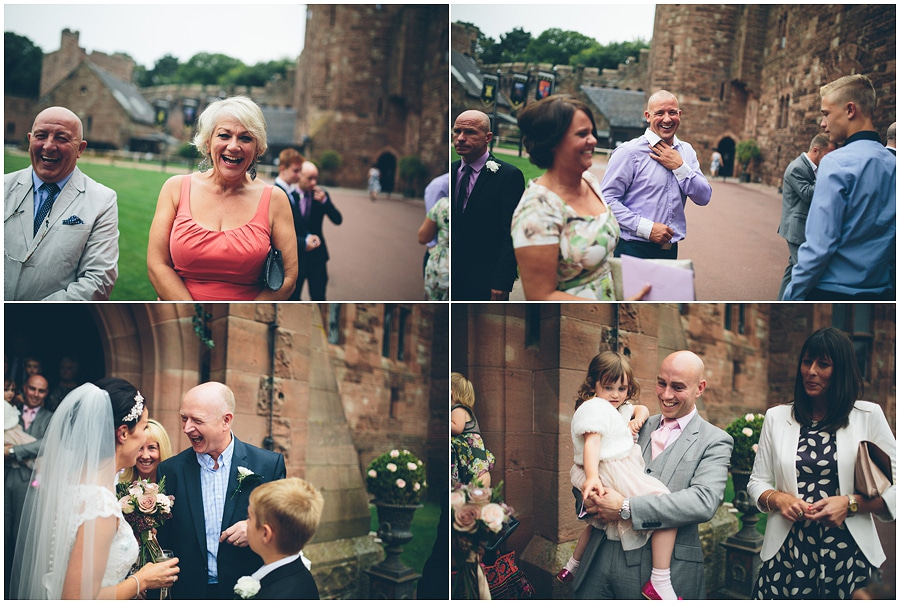 Peckforton_Castle_Wedding_109