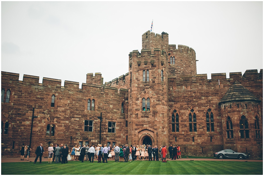 Peckforton_Castle_Wedding_113