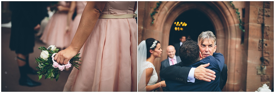 Peckforton_Castle_Wedding_114