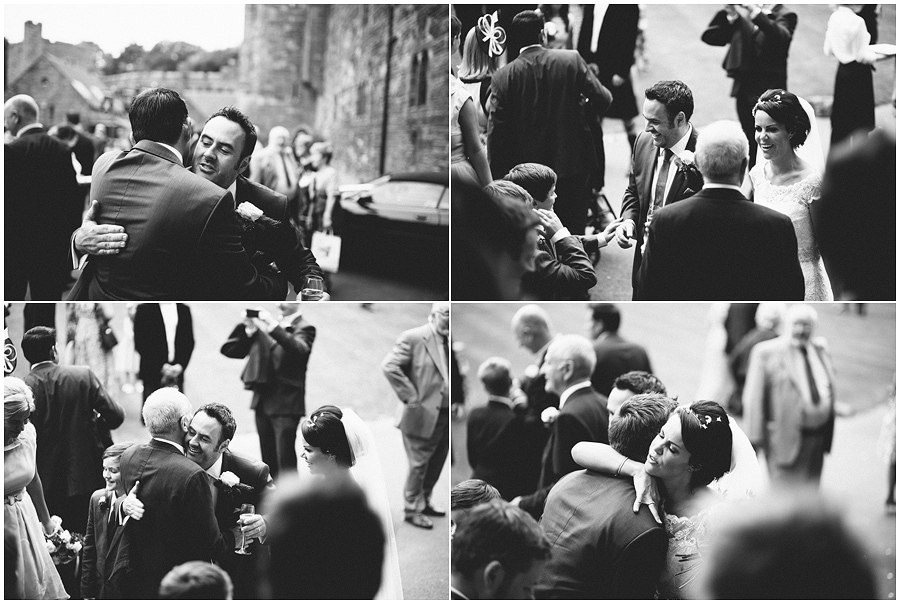 Peckforton_Castle_Wedding_116