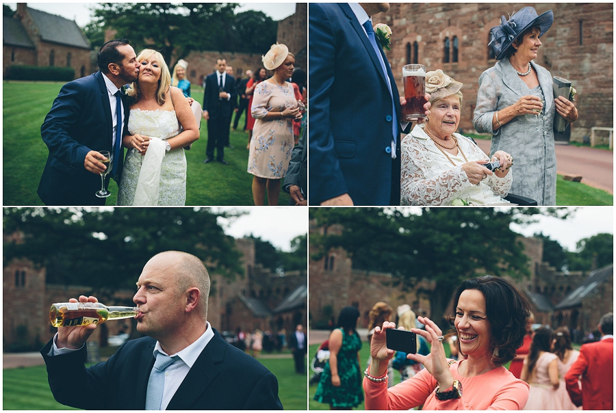 Peckforton_Castle_Wedding_118