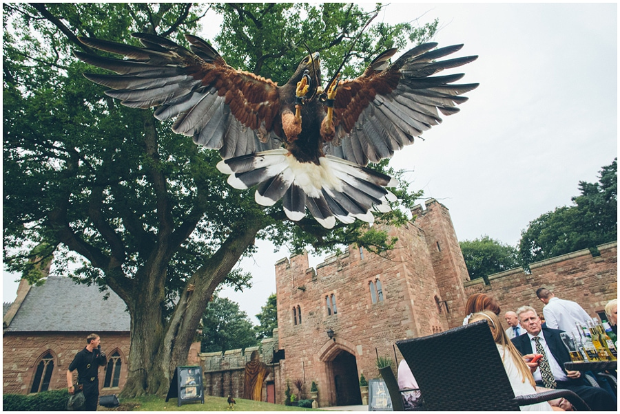 Peckforton_Castle_Wedding_122