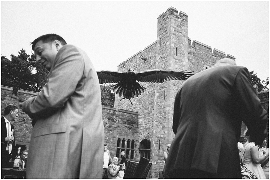 Peckforton_Castle_Wedding_124