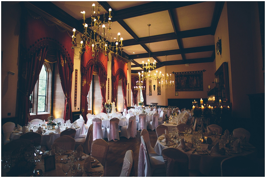 Peckforton_Castle_Wedding_125