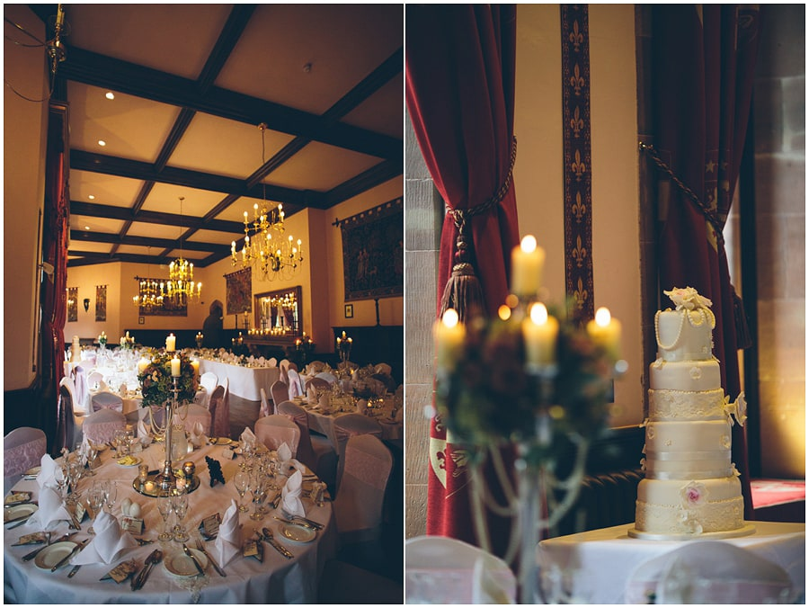 Peckforton_Castle_Wedding_126