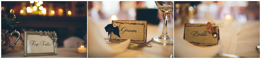Peckforton_Castle_Wedding_128