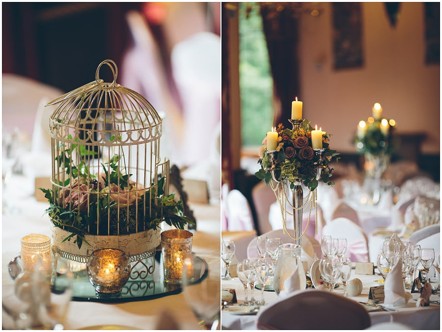 Peckforton_Castle_Wedding_130