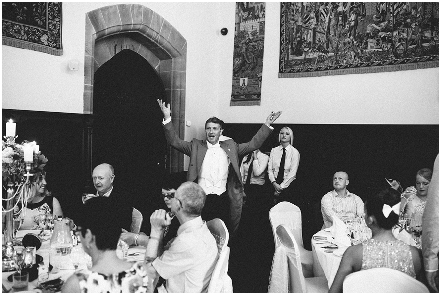 Peckforton_Castle_Wedding_131