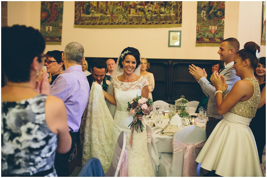 Peckforton_Castle_Wedding_132