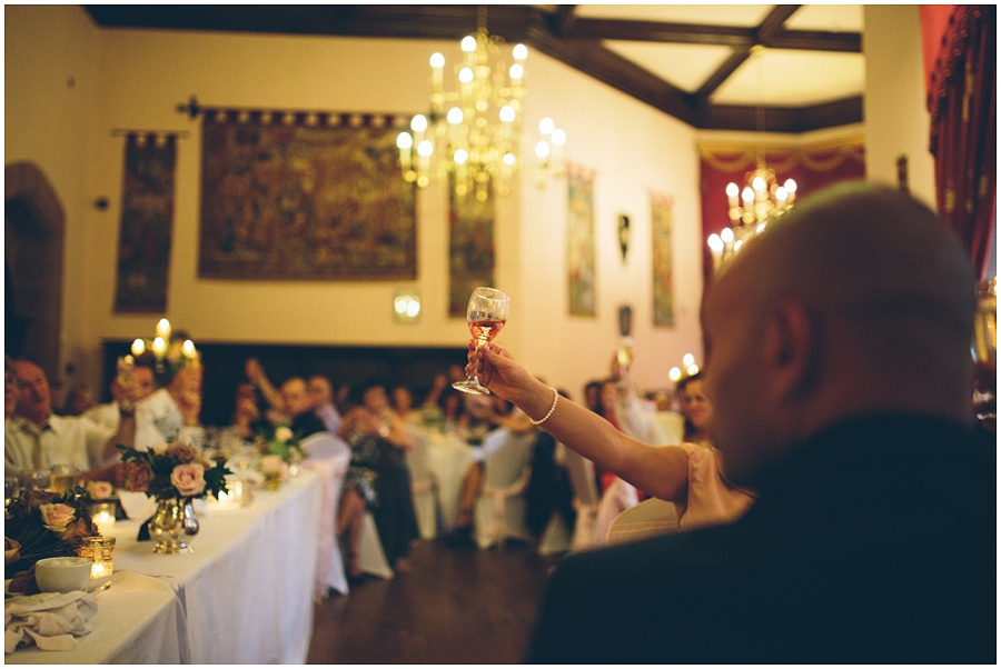 Peckforton_Castle_Wedding_141