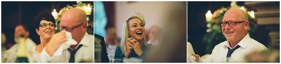 Peckforton_Castle_Wedding_142