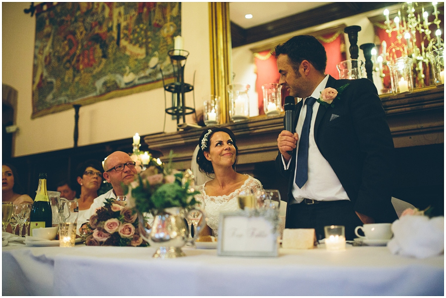 Peckforton_Castle_Wedding_145