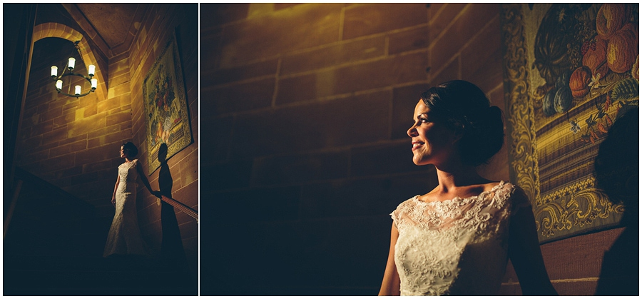 Peckforton_Castle_Wedding_151