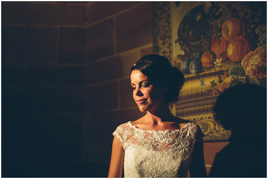 Peckforton_Castle_Wedding_152
