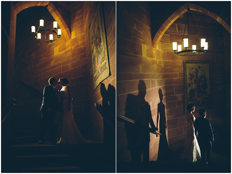 Peckforton_Castle_Wedding_153