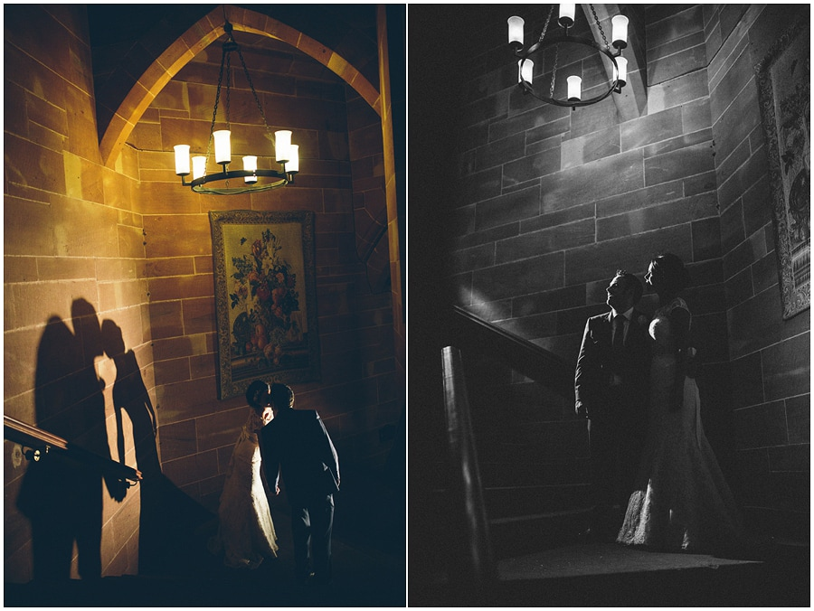 Peckforton_Castle_Wedding_154