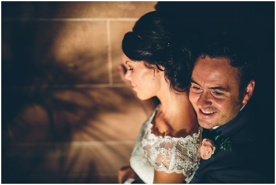 Peckforton_Castle_Wedding_157