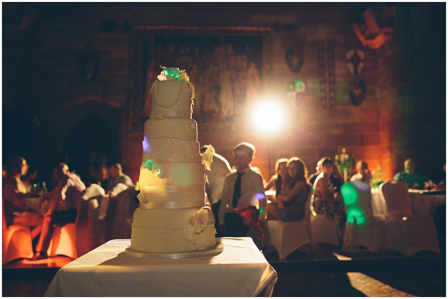 Peckforton_Castle_Wedding_160