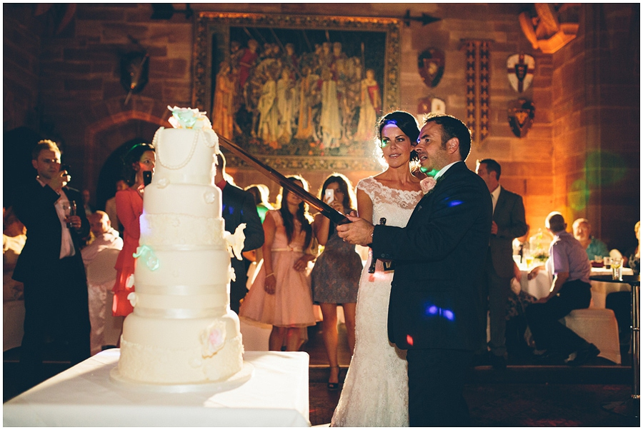 Peckforton_Castle_Wedding_161