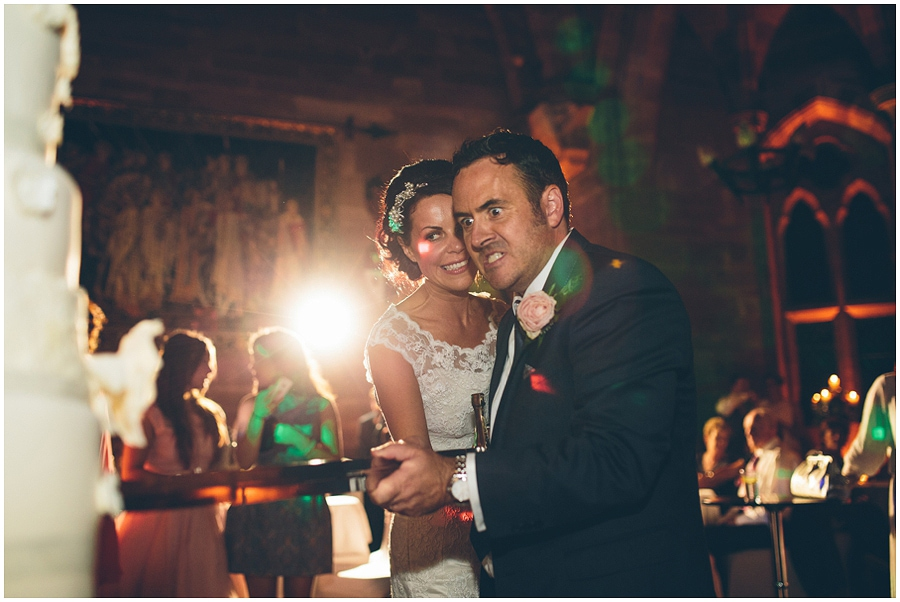 Peckforton_Castle_Wedding_162