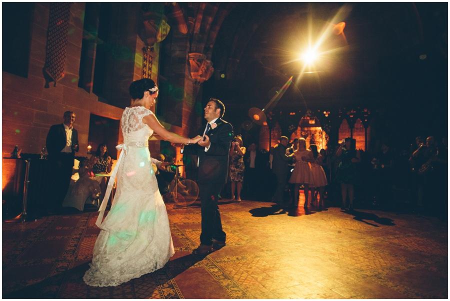 Peckforton_Castle_Wedding_163