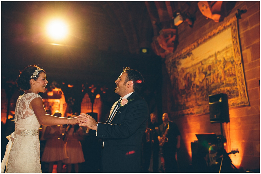 Peckforton_Castle_Wedding_164