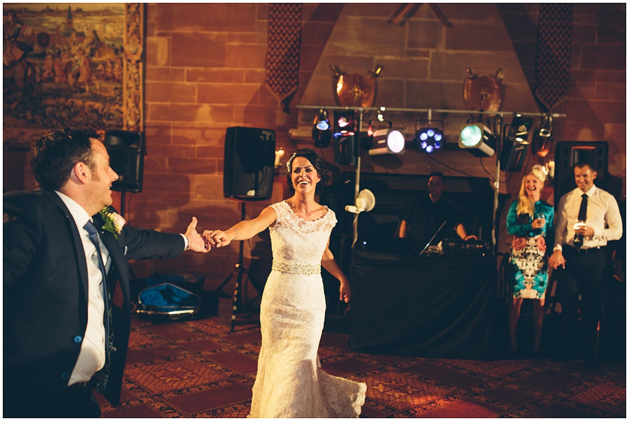 Peckforton_Castle_Wedding_165