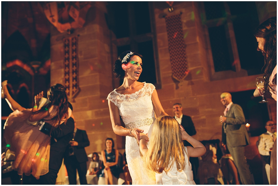 Peckforton_Castle_Wedding_166