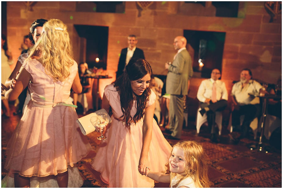 Peckforton_Castle_Wedding_167