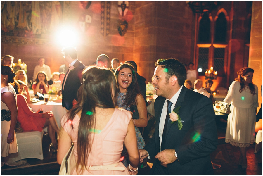 Peckforton_Castle_Wedding_168