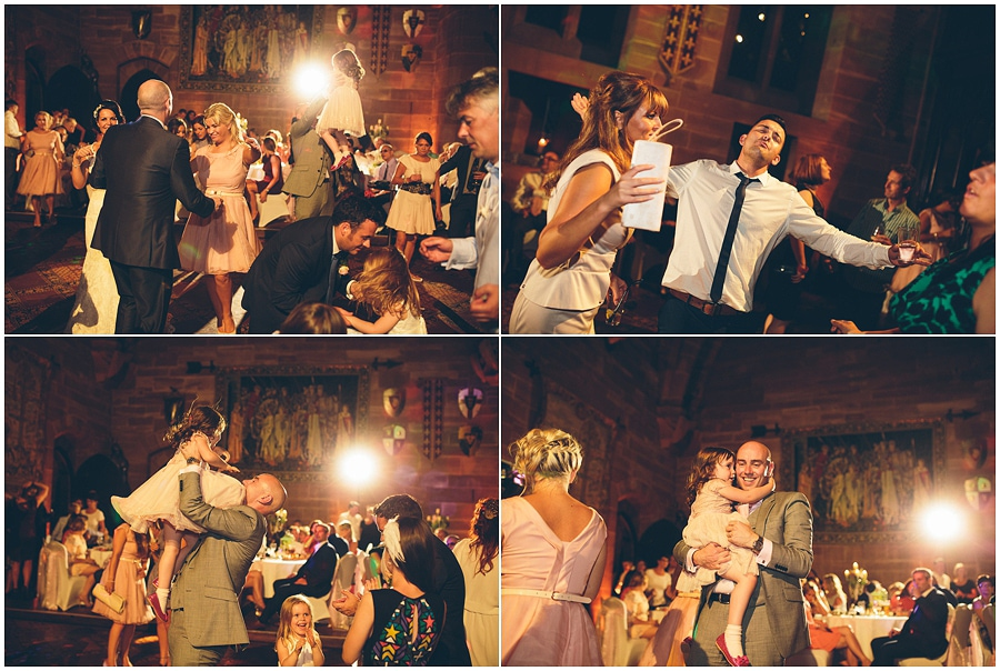 Peckforton_Castle_Wedding_170