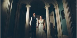 James + Chantelle's Wedding at Taitlands
