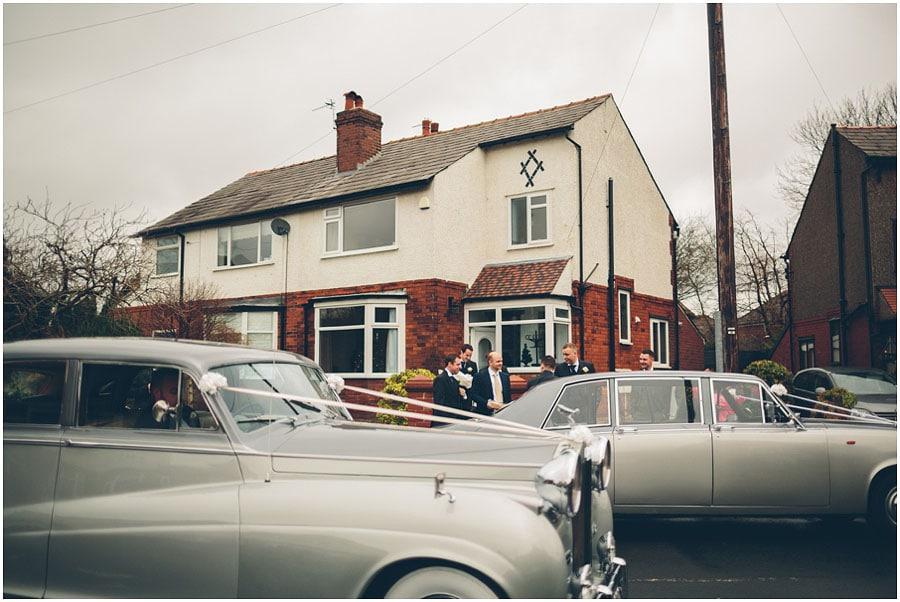 Bolton_School_Wedding_0010